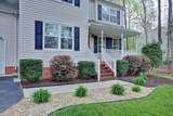 7910 Founders Mill Way - Photo 4