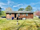 904 Chumley Rd - Photo 2