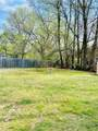 904 Chumley Rd - Photo 3