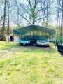 904 Chumley Rd - Photo 4