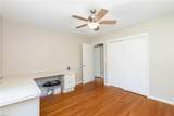 104 Stanley Dr - Photo 13