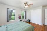 104 Stanley Dr - Photo 16