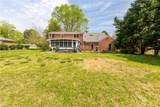 104 Stanley Dr - Photo 40