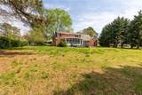 104 Stanley Dr - Photo 41