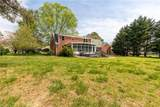 104 Stanley Dr - Photo 42