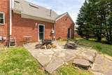 104 Stanley Dr - Photo 44