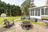 104 Stanley Dr - Photo 49
