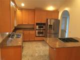 4804 Sheldon Dr - Photo 2
