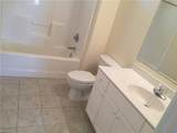 4804 Sheldon Dr - Photo 9