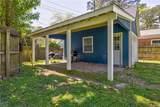 7666 Maury Arch - Photo 44
