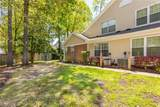 1515 Orchard Grove Dr - Photo 43