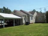 15351 John Clayton Memorial Hwy - Photo 6