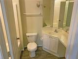 5929 Ludington Dr - Photo 18