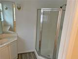 5929 Ludington Dr - Photo 25