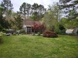 128 Racefield Dr - Photo 3