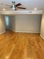 805 Graydon Ave - Photo 10