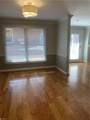 805 Graydon Ave - Photo 12