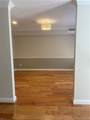 805 Graydon Ave - Photo 13