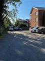 805 Graydon Ave - Photo 27