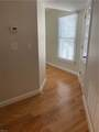 805 Graydon Ave - Photo 9
