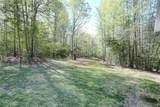 12692 Mount Olive Cohoke Rd - Photo 28