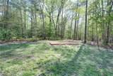 12692 Mount Olive Cohoke Rd - Photo 29