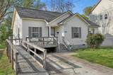 208 Riverview Ave - Photo 32