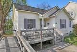 208 Riverview Ave - Photo 33