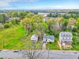 208 Riverview Ave - Photo 43