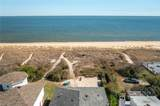 1322 Ocean View Ave - Photo 10