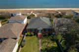 1322 Ocean View Ave - Photo 11
