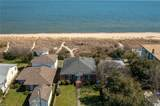 1322 Ocean View Ave - Photo 13