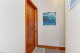 1322 Ocean View Ave - Photo 18