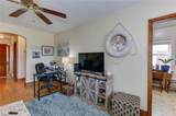 1322 Ocean View Ave - Photo 21