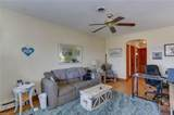 1322 Ocean View Ave - Photo 22