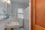 1322 Ocean View Ave - Photo 27