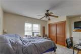 1322 Ocean View Ave - Photo 28