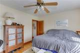 1322 Ocean View Ave - Photo 29