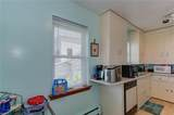 1322 Ocean View Ave - Photo 31