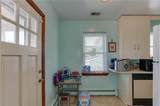 1322 Ocean View Ave - Photo 32