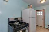 1322 Ocean View Ave - Photo 35