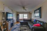 1322 Ocean View Ave - Photo 40