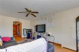 1322 Ocean View Ave - Photo 41