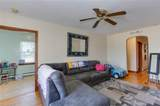 1322 Ocean View Ave - Photo 42