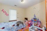 1322 Ocean View Ave - Photo 44