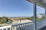 1322 Ocean View Ave - Photo 49