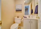 2377 London Pointe Dr - Photo 28