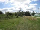 33100 Walnut Hill Rd - Photo 1