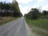 33100 Walnut Hill Rd - Photo 12
