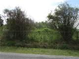 33100 Walnut Hill Rd - Photo 6